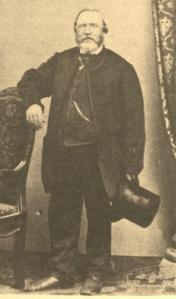 Robert Brown (2)