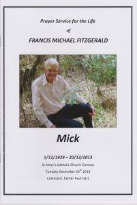 M Fitzg p1 001
