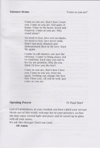 Nicole Collins p.3 2014-02-04