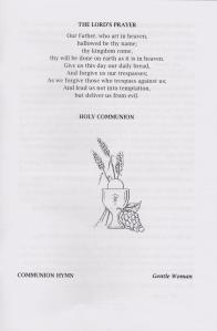 PH p.7
