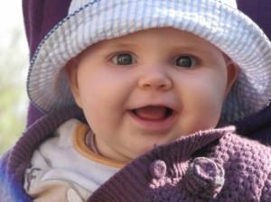 baby_child_girl_215819