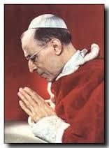 Pius XII - 2