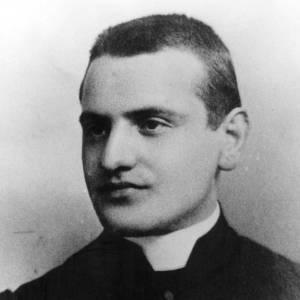 Pope-John-XXIII-1905