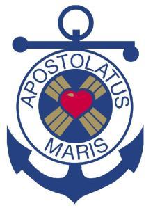 apostolatus-maris - LARGE