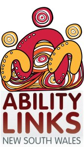 Ability_Links_Logo_Indigenous