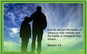 fathers-day-5 - w Malachi quote