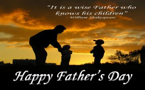Fathers-Day - Sh-sp quote