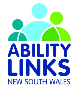 FCS01_Ability_Links_LOGO_FINAL