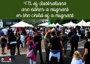 half-of-australians-are-migrants