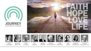 Journey-Catholic-Radio-Website-Banner-1