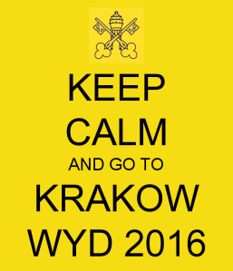 keep-calm-and-go-to-krakow-wyd-2016