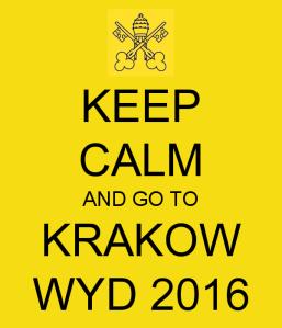 keep-calm-and-go-to-krakow-wyd-2016