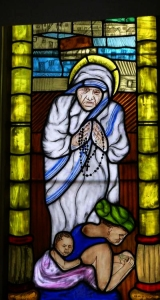 stained-glass-window-bl-mother-teresa-of-calcutta