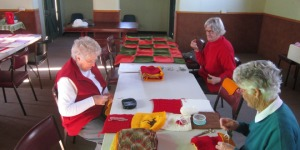Wrap w Love - st-marys-volunteers-joining-the-squares-21