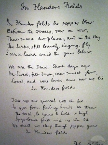 in-flanders-field-famous-poem-ypres