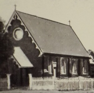 1st St Ms church - 1890s.docx -