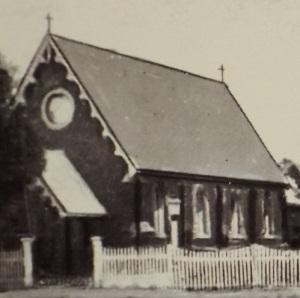 1st St Ms church - 1890s.docx -
