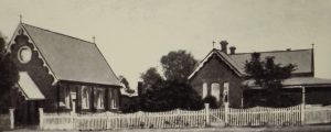 1st St Ms church & presbytery - 1890s.docx