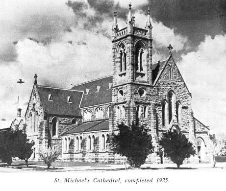 St Michael's Cathedral Wagga 1925[Men of '38 p. 51].png