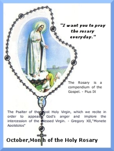 month-of-the-rosary