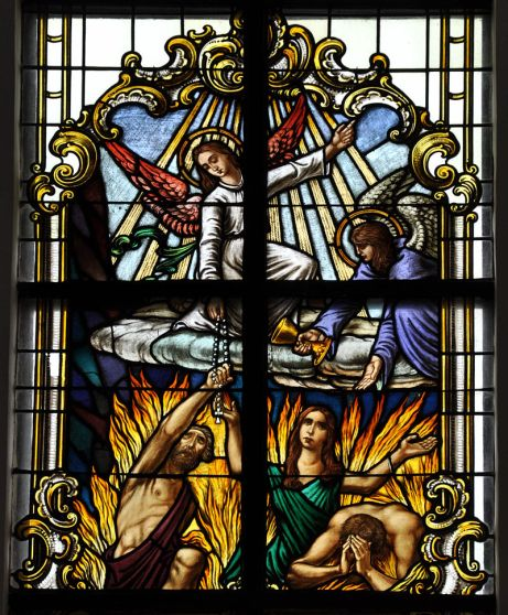 holy-souls-stained-glass-window