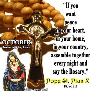 pius-x-rosary-quote