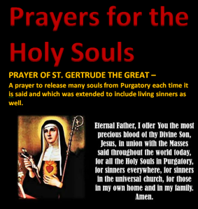 st-gert-prayer-for-h-souls