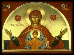 theotokos-gk-icon-2