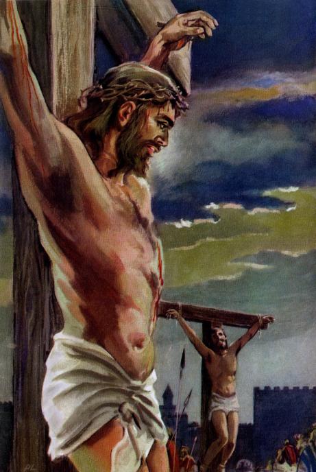 jesus-dismas1