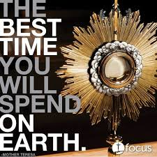 eucharistic-adoration-3-stteresa-of-calc-words