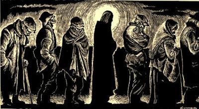 jesus-incognito