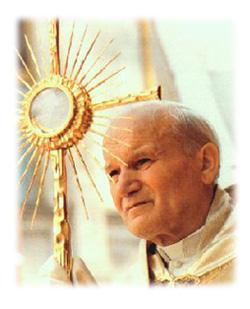 pope_jpii_eucharistic_adoration
